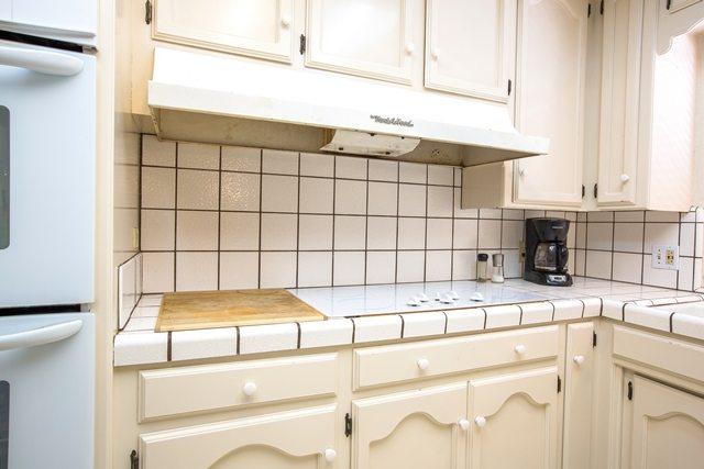 kitchenbox begins in modesto ca again kitchen bath crate. Black Bedroom Furniture Sets. Home Design Ideas