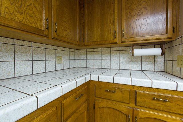 kitchencrate north modesto begins in modesto ca kitchen bath crate. Black Bedroom Furniture Sets. Home Design Ideas