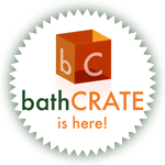 bathBOX is here!