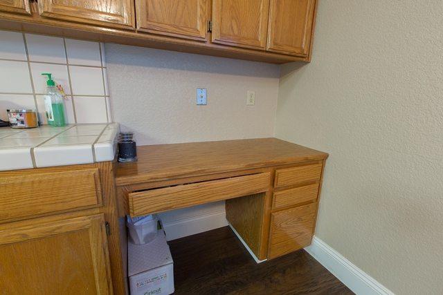kitchencrate lakeshore court begins in modesto ca kitchen bath crate. Black Bedroom Furniture Sets. Home Design Ideas