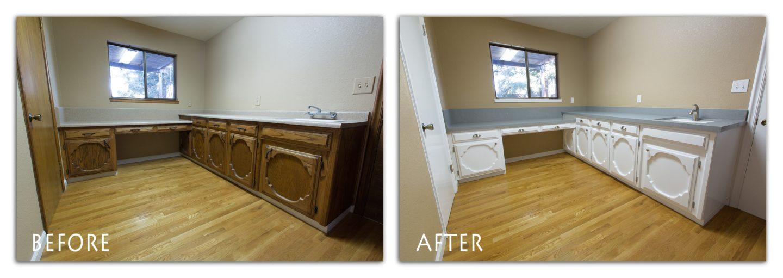 Bathroom Remodel Turlock CaBret Briggs Construction In MERCED CA - Bathroom remodel turlock ca