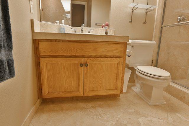 Bathroom Remodel Pleasanton CaPleasanton Kitchen Ruth Preucel - Bathroom remodel livermore ca