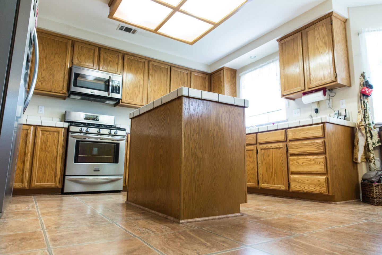 kitchencrate mockingbird drive begins in lodi ca kitchen bath crate. Black Bedroom Furniture Sets. Home Design Ideas