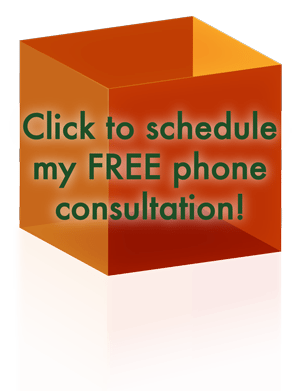 Click here to schedule your phone consultation