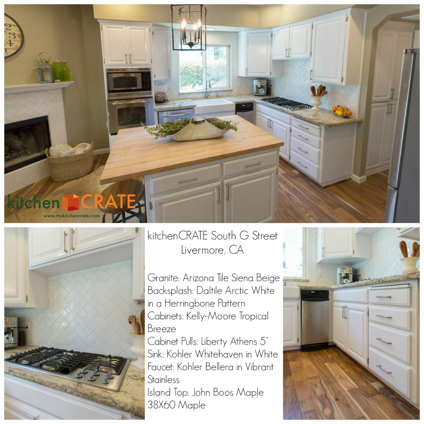 kitchen cabinets livermore ca kitchen remodel livermore south g complete 20733