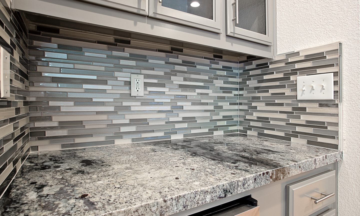 Celebrating National Backsplash Month - Part 3 - kitchenCRATE ...