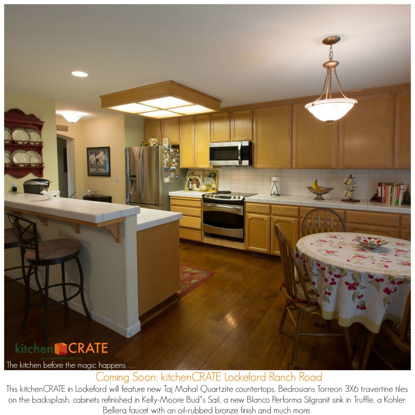 Image Result For Kitchen Recost Breakdown