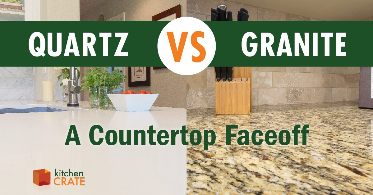 0223 KC Facebook Header Quartz Vs Granite Narrow