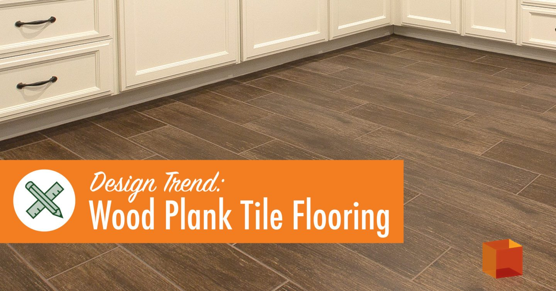 Wood plank tile tiles that look like wood barn wood tile 100 tile flooring sacramento tile floors kitchen cabinets d dailygadgetfo Gallery