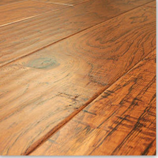 Hardwood Floor Thickness an excellent structure like this guarantees perfect performance with the natural movement of the wood throughout the life of your floor Engineered Engineered Wood Flooring