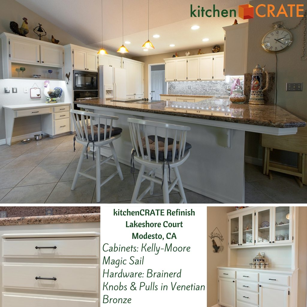 Cabinets To Go Ct Brady Kitchens Incorporated In Simsbury Brady