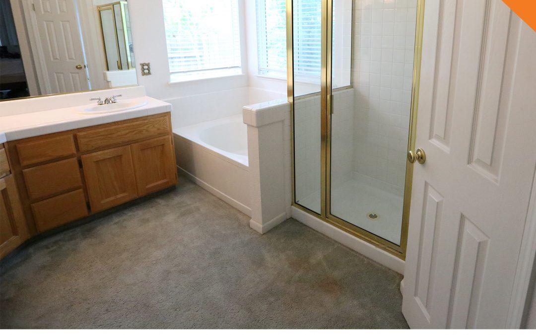 Bathroom Remodel Turlock Ca Best General Contractors Contractors - Bathroom remodel turlock ca