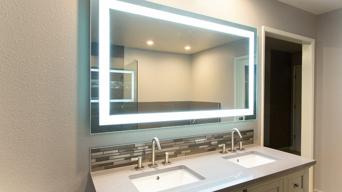 High Tech Bathroom 5 Cool High Tech Items To Consider For Your New Bathroom