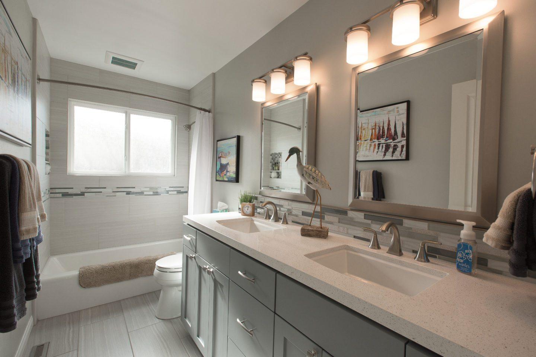 Photo Of Integrity Home Repair Handyman Services More Modesto Ca - Bathroom remodel modesto ca