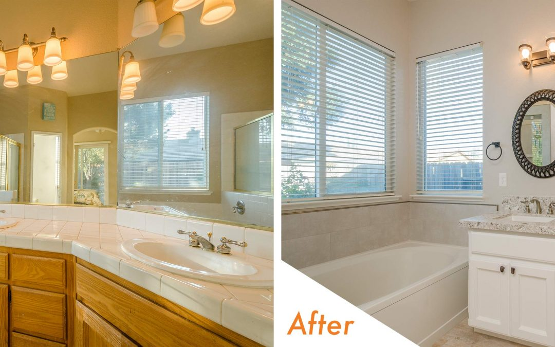 bathcrate crosscourt way in elk grove ca complete - Bathroom Remodel Elk Grove Ca