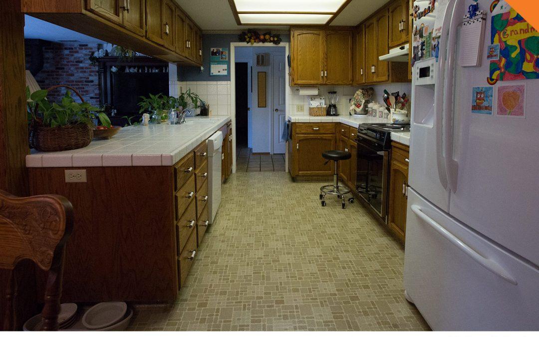 kitchenCRATE Charleston Way is Underway in Lodi, CA